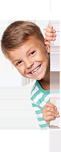 Pensjonat przyjazny dzieciom - Szklarska Poręba