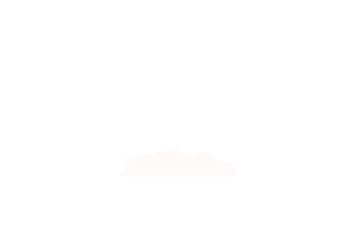 Logo Orla Skała
