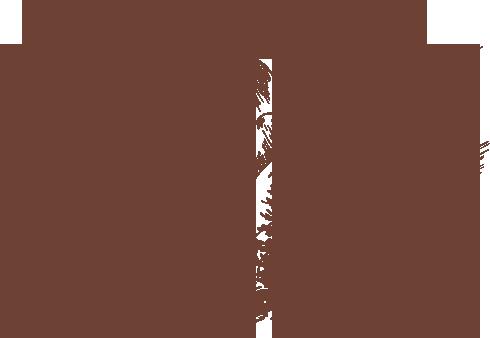 Orla Skała - Szklarska poręba